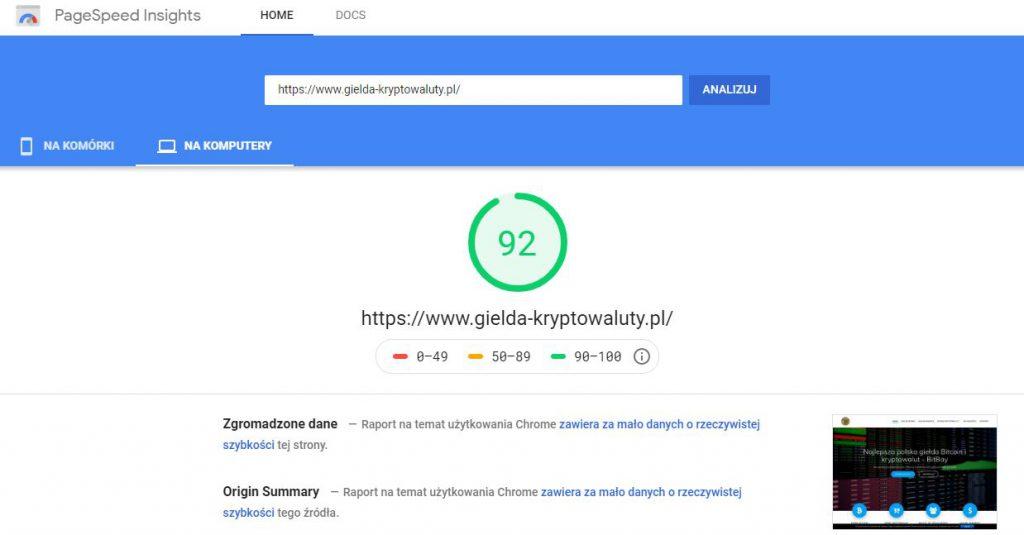 www.gielda-kryptowaluty.pl