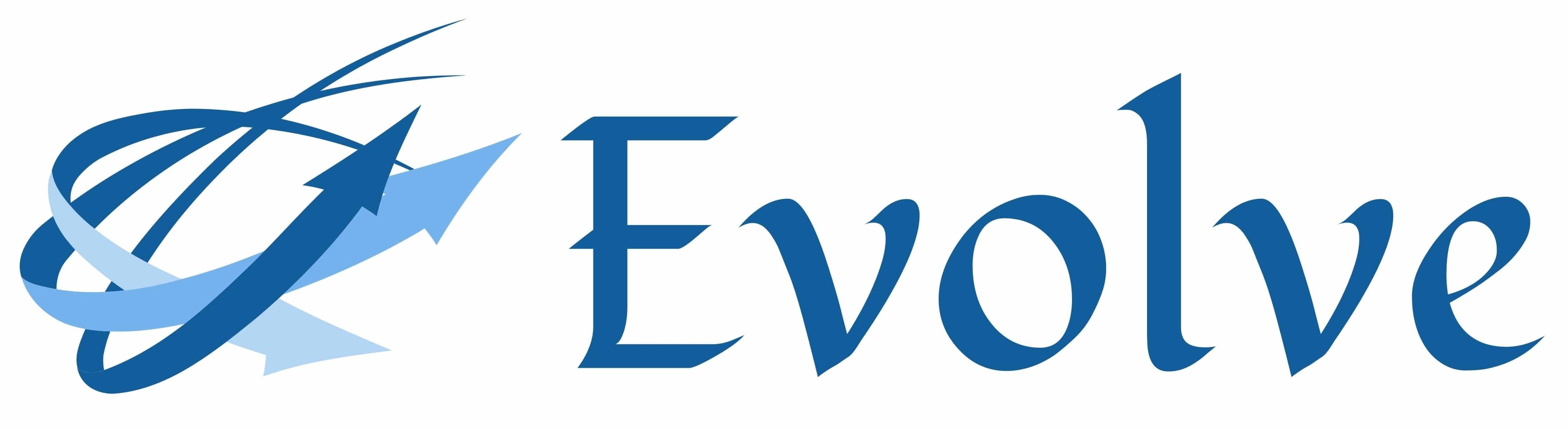 Evolve - e-marketing Poznań, marketing internetowy - kreatywny i skuteczny!