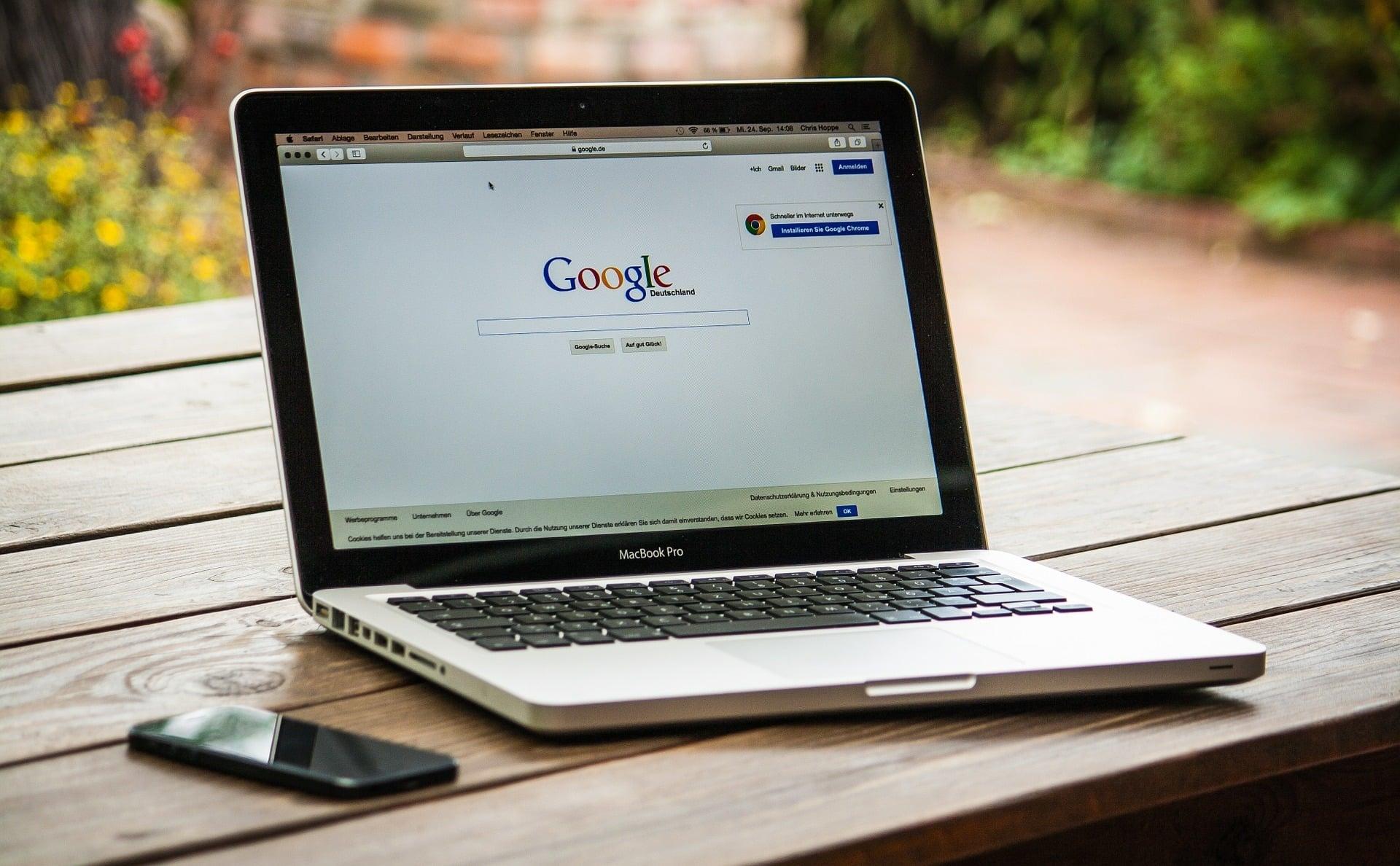 google adwords poznań